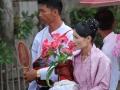 116_burma_myanmar_2009_794