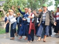 120_burma_myanmar_2009_805