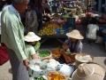 129_burma_myanmar_2009_887