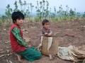 139_burma_myanmar_2009_710