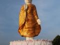 155_burma_myanmar_2009_1034