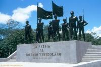 007_venezuela_2001