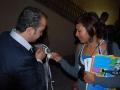 006_callejonada_mexico2011_0381