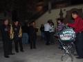 007_callejonada_mexico2011_0374
