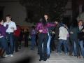 008_callejonada_mexico2011_0376