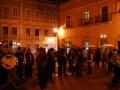010_callejonada_mexico2011_0383