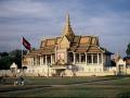 001_cambodia_2004_211