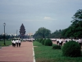 002_cambodia_2004_196