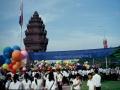 003_cambodia_2004_197