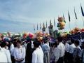 004_cambodia_2004_199