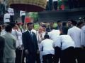 007_cambodia_2004_204