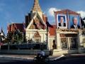 010_cambodia_2004_207