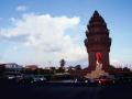 011_cambodia_2004_195