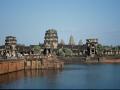 012_cambodia_2004_056