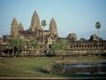 013_cambodia_2004_054