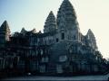 014_cambodia_2004_066