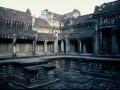 015_cambodia_2004_072