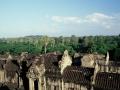 016_cambodia_2004_062