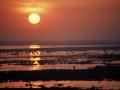 018_cambodia_2004_175