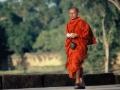 019_cambodia_2004_058