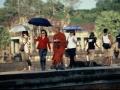 020_cambodia_2004_057