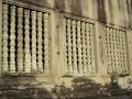 023_cambodia_2004_073
