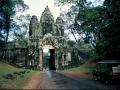 024_cambodia_2004_079