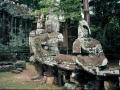 025_cambodia_2004_081