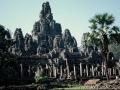026_cambodia_2004_084