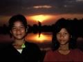 028_cambodia_2004_154