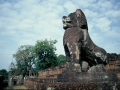 029_cambodia_2004_120