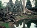 030_cambodia_2004_107