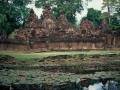 031_cambodia_2004_133
