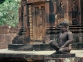 032_cambodia_2004_130