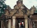 033_cambodia_2004_131