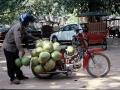 035_cambodia_2004_163
