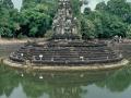 036_cambodia_2004_162