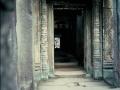 039_cambodia_2004_146