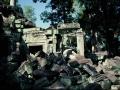041_cambodia_2004_143
