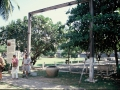 046_cambodia_2004_254