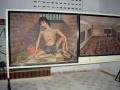 052_cambodia_2004_261