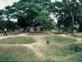 053_cambodia_2004_267