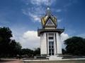 060_cambodia_2004_266