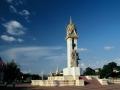 061_cambodia_2004_192