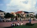 071_cambodia_2004_213