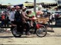 072_cambodia_2004_289
