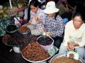 089_cambodia_2004_236