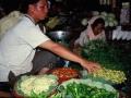 090_cambodia_2004_240