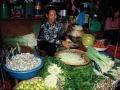 092_cambodia_2004_241