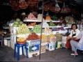 093_cambodia_2004_243